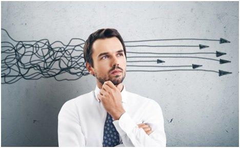 El neuromarketing puede aumentar las ventas más de un 30%