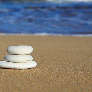 Coaching y crecimiento personal